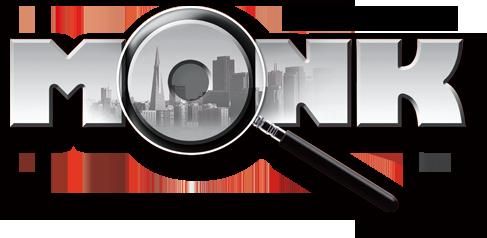 http://www.monk-tv.jp/image/logo_main.png